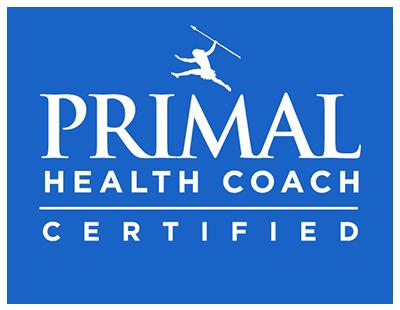 Primal Health Coach Denver